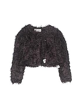Zara Cardigan Size 5