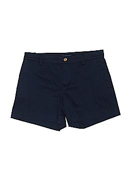 Lauren by Ralph Lauren Dressy Shorts Size 2
