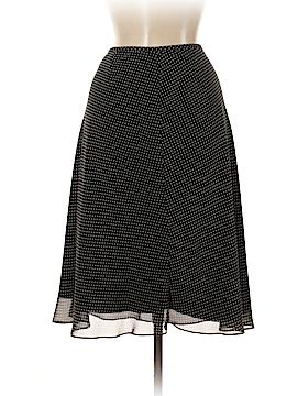 Geoffrey Beene Sport Casual Skirt Size 8
