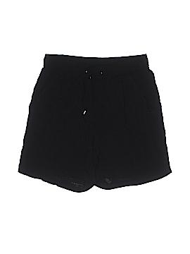 Ellos Shorts Size 18 (Plus)