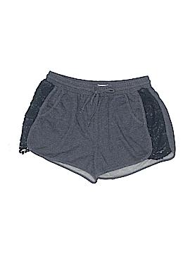 Kensie Shorts Size L