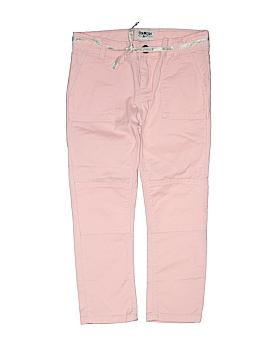 OshKosh B'gosh Khakis Size 5T