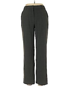 Casual Corner Dress Pants Size 6