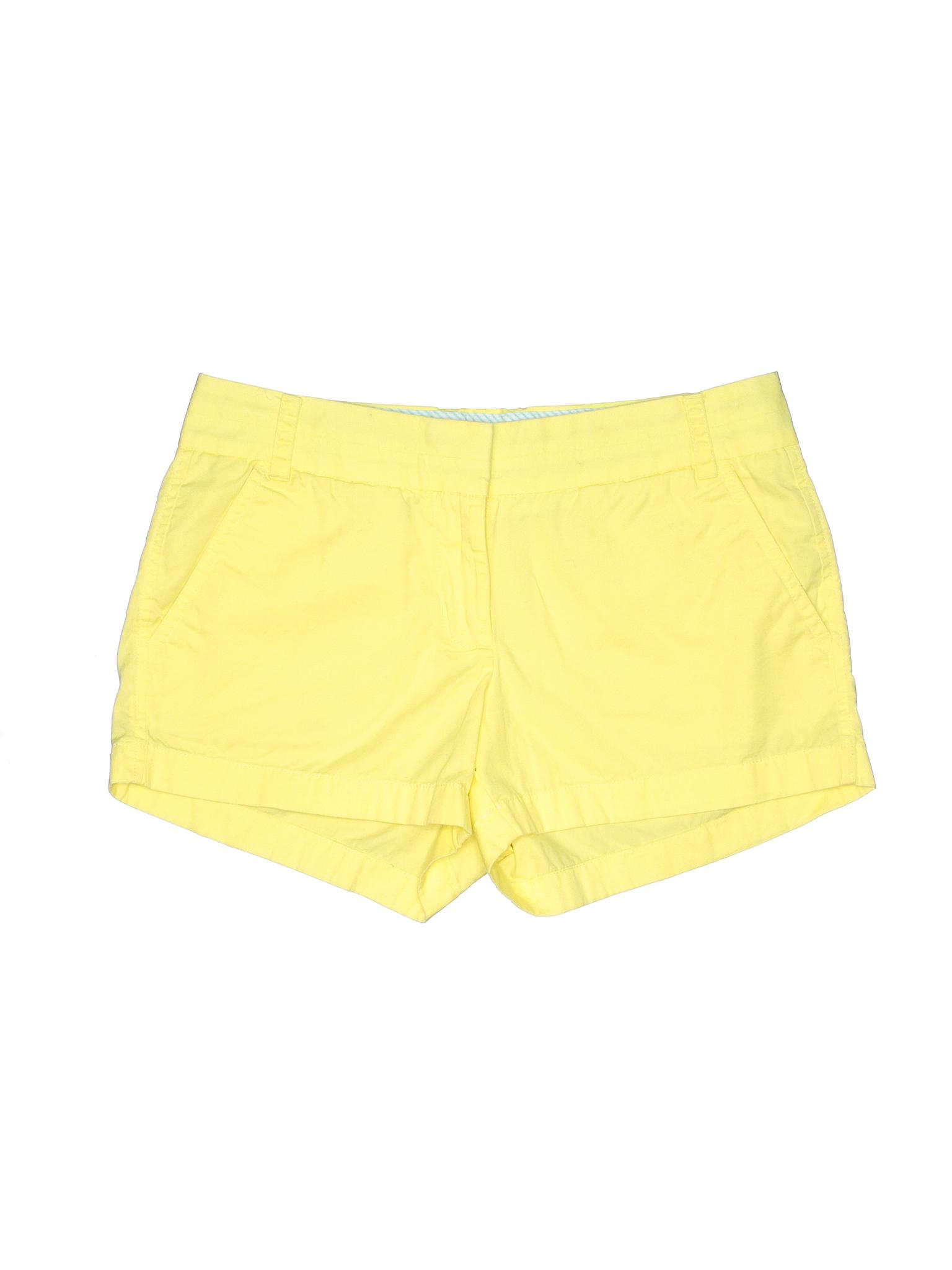 Factory Crew J Store Shorts Boutique TwHE5g