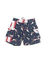 Bobby Mack Boys Board Shorts Size 18 mo