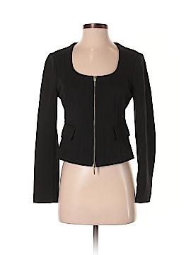Express Design Studio Jacket Size 4