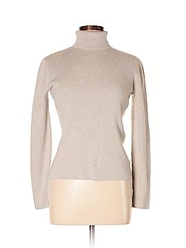 Lauren by Ralph Lauren Turtleneck Sweater Size L