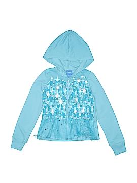 Disney Jacket Size X-Small (Tots)