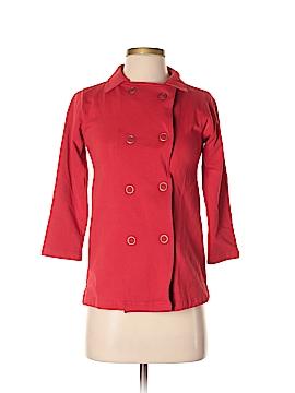 Soft Joie Jacket Size M