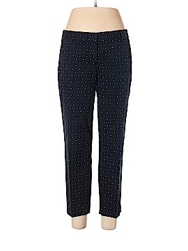 J. Crew Factory Store Dress Pants Size 10