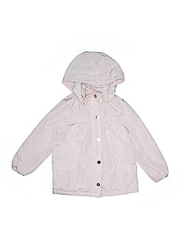 H&M L.O.G.G. Jacket Size 3 - 4