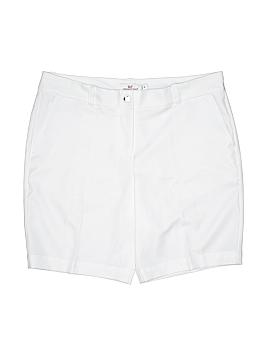 Vineyard Vines Dressy Shorts Size 10