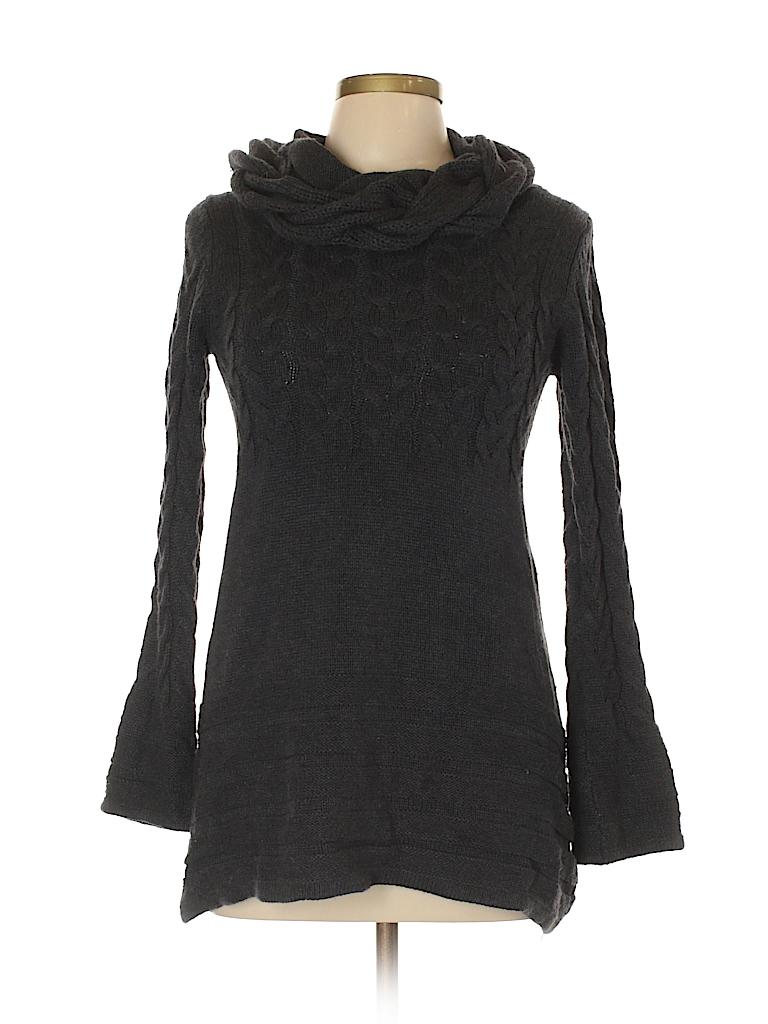 Neiman Marcus Women Pullover Sweater Size M
