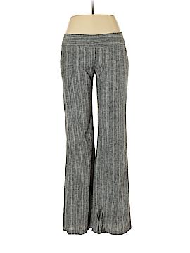My Michelle Linen Pants Size 7