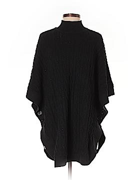 D&Co. Turtleneck Sweater Size XS