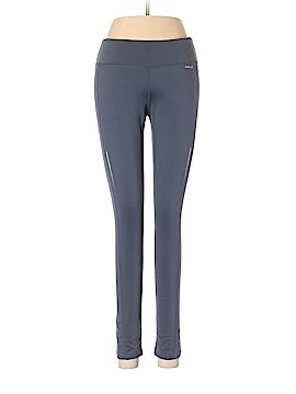 Hind Active Pants Size M