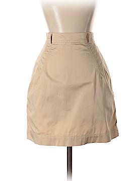 ZAC Zac Posen Casual Skirt Size 6