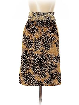 Class Roberto Cavalli Casual Skirt Size 10