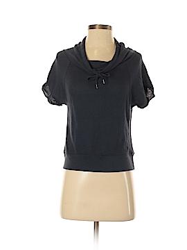 RLX Ralph Lauren Pullover Sweater Size XS