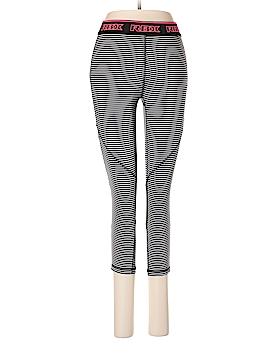 RBX Leggings Size M