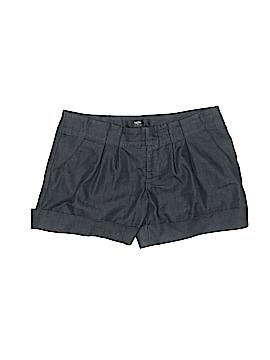 Mossimo Dressy Shorts Size 4