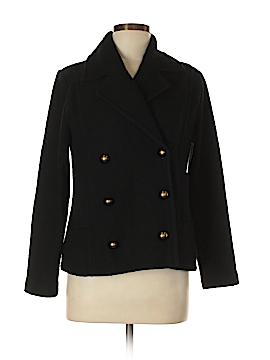 Joie Wool Blazer Size S