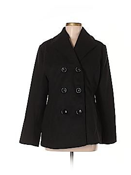 Rampage Coat Size M
