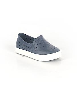Baby Gap Sneakers Size 7 - 8 Kids