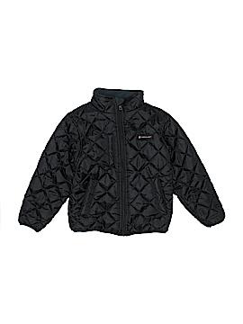 Timberland Coat Size 5T