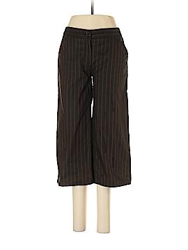 Max Studio Linen Pants Size S