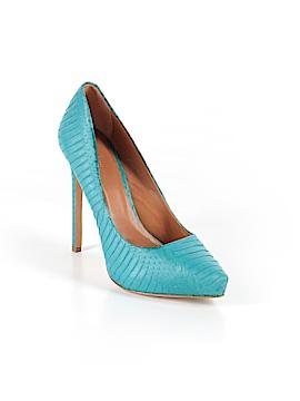 Rachel Roy Heels Size 7