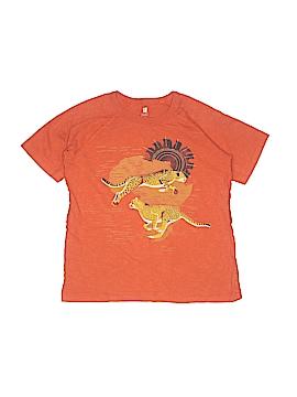 Tea Short Sleeve T-Shirt Size 10