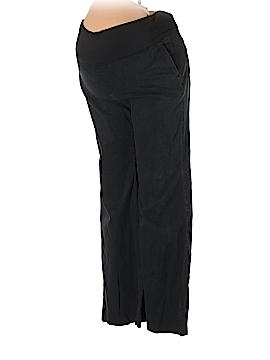 Gap - Maternity Casual Pants Size 12 (Maternity)