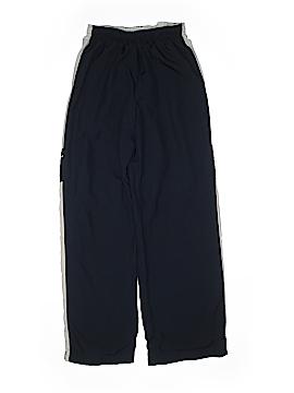 Nike Track Pants Size 16