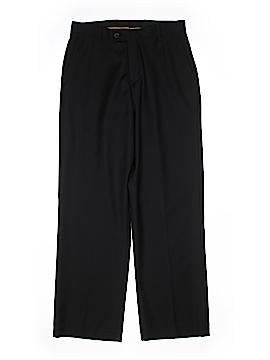 Class Club Wool Pants Size 14