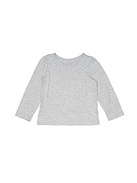 The Children's Place Active T-Shirt Size 3T