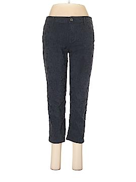 Simply Vera Vera Wang Casual Pants Size 6