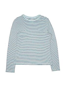 Cherokee Long Sleeve T-Shirt Size S (Youth)