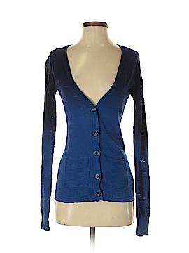 Arizona Jean Company Cardigan Size XS