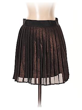 Forever 21 Formal Skirt Size S