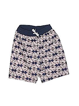 Superman Board Shorts Size 5T