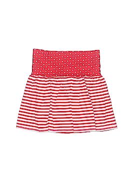 Gymboree Skirt Size 2T