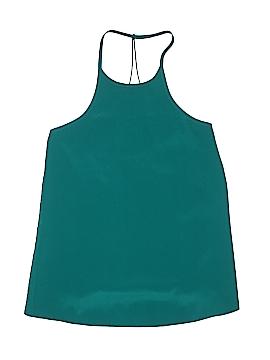 ASOS Sleeveless Blouse Size 1
