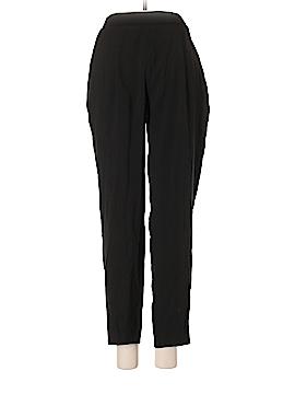 American Apparel Dress Pants Size M
