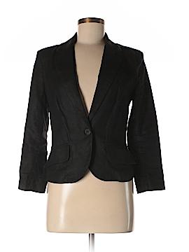 Olivia Moon Blazer Size XS