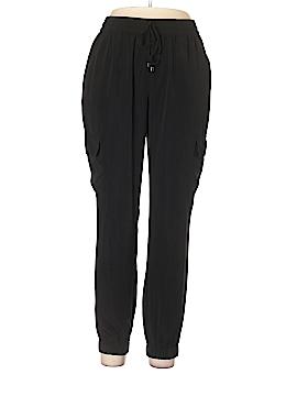 I Jeans by Buffalo Cargo Pants Size M
