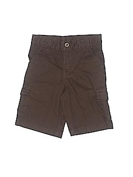 Cherokee Cargo Shorts Size 3T