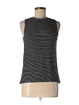 Modern Lux Sleeveless Top Size XS