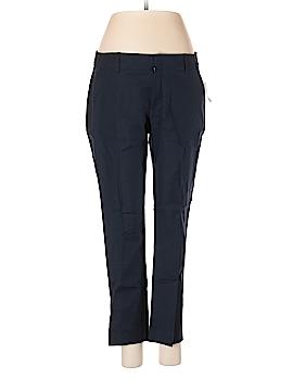 H&M Khakis Size 8 (Petite)