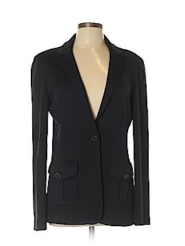 Tory Burch Wool Blazer Size L